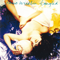 Jane Wiedlin - Tangled