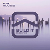 Tusk - Troubles