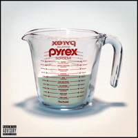 The Purist - Pyrex Scholar (Explicit)