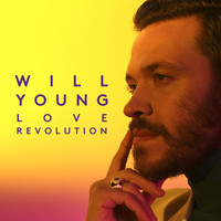 Will Young - Love Revolution