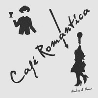 Andras, Oscar Key Sung - Cafe Romantica