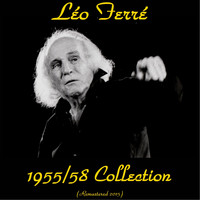 Léo Ferré - 1955/1958 collection