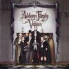 Addams Family Values by Various Artists