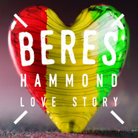 Beres Hammond - Love Story