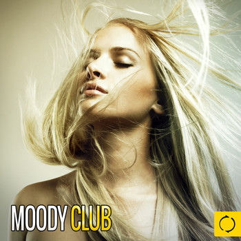 Various Artists - Moody Club
