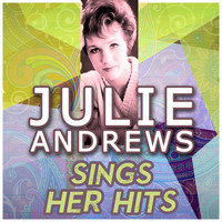Julie Andrews - Julie Andrews - Sings Her Hits
