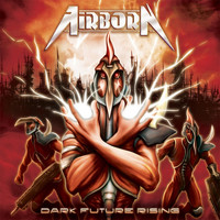 Airborn - Dark Future Rising