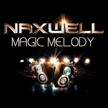 NaXwell / - Magic Melody