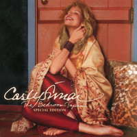 Carly Simon - The Bedroom Tapes (Special Edition)