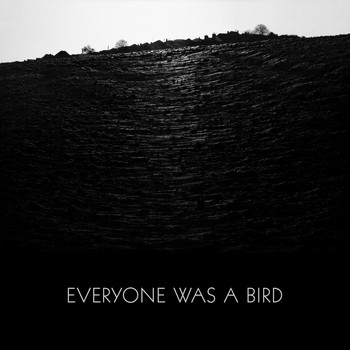 Grasscut - Everyone Was a Bird