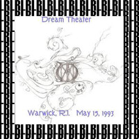 Dream Theater - In Warwick, Rhode Island May 15, 1993 (Remastered) [Live]