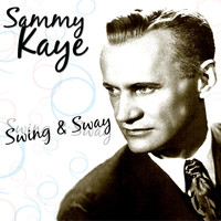 Sammy Kaye - Swing and Sway