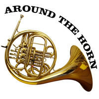 Maynard Ferguson - Around the Horn