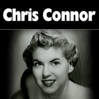 Chris Connor - Chris Connor