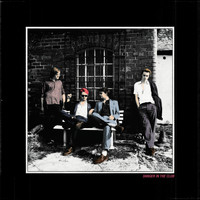Palma Violets - English Tongue (Radio Version)