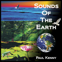 Paul Kenny - Sounds of the Earth