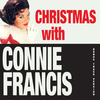 Connie Francis - Christmas with Connie Francis
