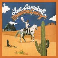 Glen Campbell - Rhinestone Cowboy (Expanded Edition)
