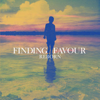 Finding Favour - Feels Like the First Time