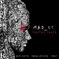 Mad_Us - Phantom Power