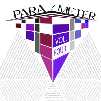 Various Artists - Para / Meter, Vol. 4 (Explicit)