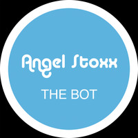 Angel Stoxx - The Bot