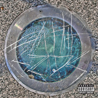 Death Grips - The Powers That B (Explicit)