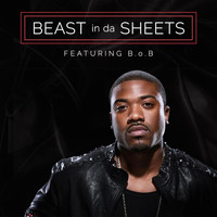 B.o.B - Beast in da Sheets (feat. B.O.B)