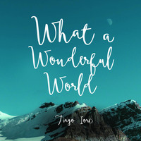 Tiago Iorc - What a Wonderful World - Single