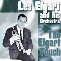 Les Elgart And His Orchestra - The Elgart Touch