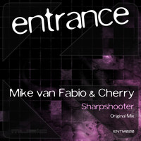 Mike van Fabio & Cherry - Sharpshooter