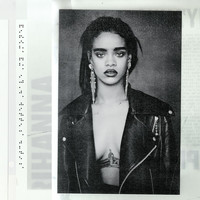 Rihanna - Bitch Better Have My Money (Explicit)