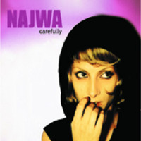 Najwa - Carefully