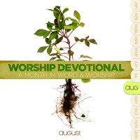 Various Artists - Worship Devotional - August