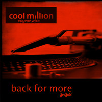 Cool Million - Back for More
