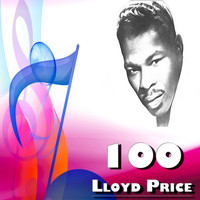 Lloyd Price - 100 Lloyd Price - Only Original Recondings