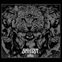 Skynet - The Wild (Explicit)