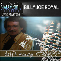 Billy Joe Royal - Drift Away