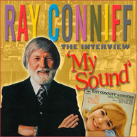 Ray Conniff - The Interview - My Sound / So in Love