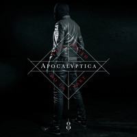 Apocalyptica - Till Death Do Us Part