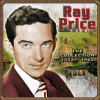 Ray Price - The Collection 1952-1962