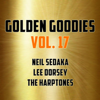 Neil Sedaka - Golden Goodies, Vol. 17