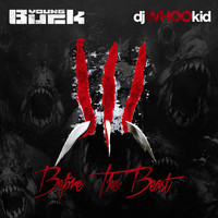 Young Buck - Before the Beast