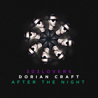 Dorian Craft - After the Night