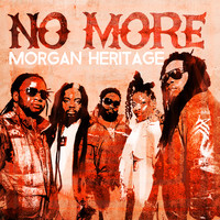 Morgan Heritage - No More