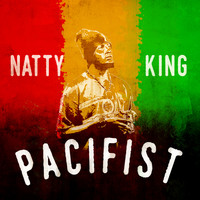 Natty King - Pacifist