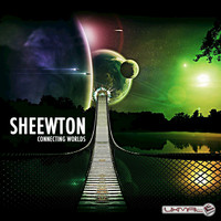 Sheewton - Connecting Worlds