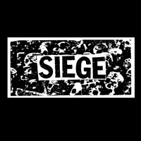 Siege - Drop Dead (30th Anniversary Edition)