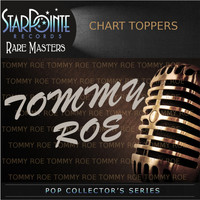 Tommy Roe - Chart Toppers