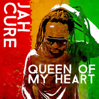 Jah Cure - Queen of My Heart